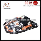 270cc cheap Go Kart with bumper for sale SX-G1101(LX9HP)-1A