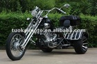 Road warrior chopper/3wheels gas chopper/trike chopper (TKM250-H)