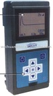 E2550 Handheld tdr tester