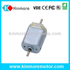 12V DC Small Electric Toy Motor
