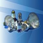 PAR16 / PAR20 / PAR30 / PAR30LN Long Neck Lamps