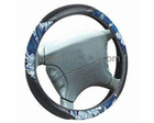 renault wheel cover