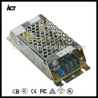 good quality 5v5a power supply from manufacturer