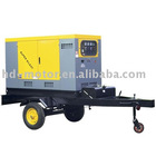 lowest price best quality diesel generator set 0.0