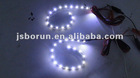 High quality LED flex strip light