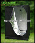 outdoor grow tent material for sale