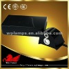2012 Best quality car safe system Blind spots information system distance sensor Osram chip BLIS