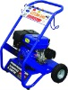 Gasoline high pressure washer CSCM-170
