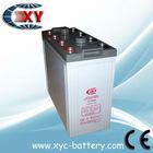 12V12AH vrla battery for UPS service