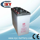 12V12AH vrla battery for UPS service