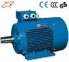 300hp electric motor