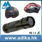 Hot Sale 720p HD Megapixel IP Camera/Waterproof Sport Camera with Wide View Angle ADK-S620W