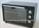 30L Electric Oven (3002B)