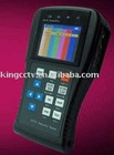 "2.8""TFT-LCD CCTV PTZ Tester HK-TM801"