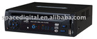 1din car dvd with USB/SD/FM FM Transmitter/CPRM