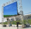 portable LED Display