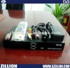 DVB-S2 mpeg4 hd receiver dvb s2 tv set top box