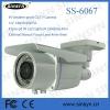 CMOS 600tvl ir camera piexl plus