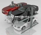 Garage Equipment ECO8020 5000LB/2.3T (CE)