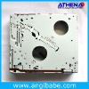 Hot selling 100% brand new and original top quality DZ63G16B 6DVD Car mechanism