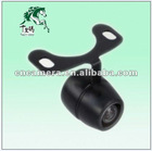 CG138B 170 degree bracket nightwision reverse camera
