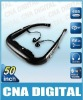 50 inch Mobile Theatre Video Glass Wholesale & Retail 4GB Flash Memory