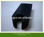 rubber door seal
