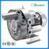 Side Channel Air Blower 4RB520H77