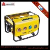 gasoline small generator