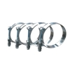 Clamp (T-Bolt clamps)