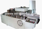 20pcs Baby wipes Production Line