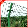 344@Welded Wire Mesh Panel Fence(20years factory)