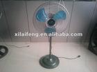 18inch electric stand fan(FE-40)