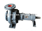 THERMAL OIL PUMP