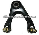 OEM 51450-SV4-A00 51460-SV4-A00 lower control arm with higt performance