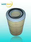 Air compressor filter AF25065/1619 2798 00/0010944704