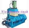 Rubber(Plastic) Mill YS-ML-01
