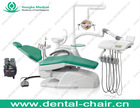 dental equipment /dental instrument/dental machine