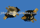 KSD-36F Temperature Switch