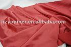 acetate fabric/acetate taffeta fabric/acetate lining fabric