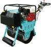 Vibratory Road Roller (ZLR18)