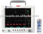 ICU MONITOR/PATIENT MONITOR/MEDICAL EQUIPMENT