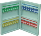 QT1502--32 Key Locker
