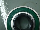 1680206 agricutural ball bearing