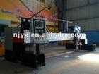 metal process machine;flame cnc cutting machine;plasma metal CNC cutting mahcine