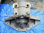 Balance Shaft Bracket used diesel engine