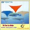 outdoor umbrella manufacturer