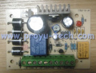 PCB for Access Control Power Supply 12V5A, Power supply accessories