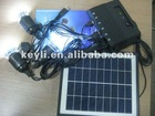 solar power system . Pv Syste,Solar Energy Generator ,convenience use for outdoor .
