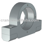 Sand Cast Steel Bushing